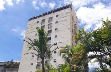 Apartamento En Venta Prado Humboldt Ic5 Mls20-3187