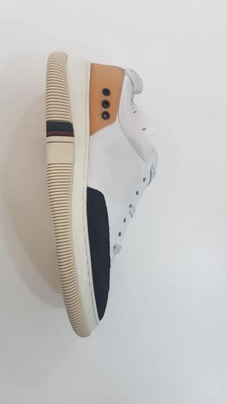 Sapato Osklen