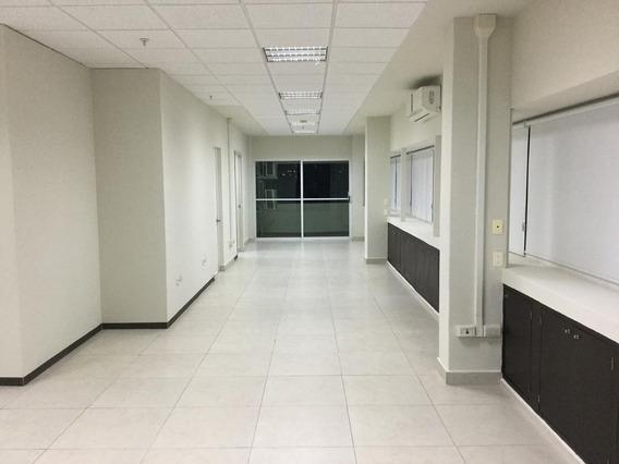 Local En Renta Para Oficina O Consultorio Col. Centro Sinaloa Culiacán, Sin. $196 Iva El M2