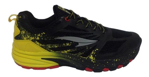 Zapato Rs21 | Outdoor Nictibio | Talla 40-45 | Precio 50$
