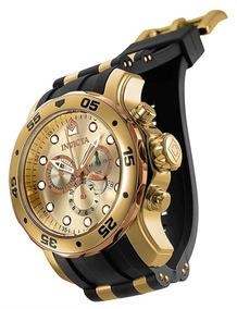 Relógio Invicta Pro Diver 17884 (100% Original Importado)
