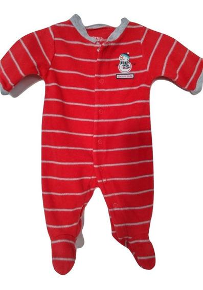 Carters Newborn Soft .