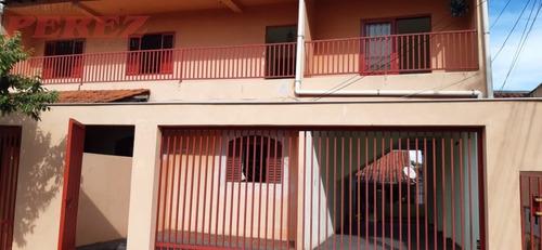 Casas Residenciais Para Alugar - 13650.8143