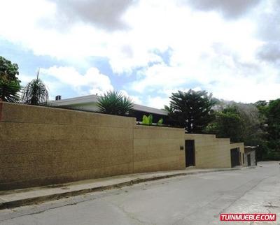 Casas En Venta Dg Mls #14-6983