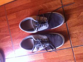 Zapatillas Convers Talla 41.5!