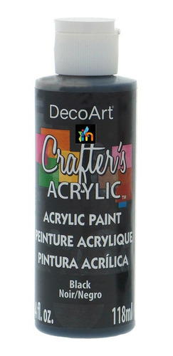 Pintura Acrilica Para Lienzo Arte Diseño De Interiores