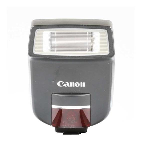 Flash Canon Speedlite 220ex