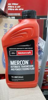 Mercon V (12)green