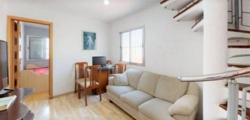 Imagem 1 de 30 de Cobertura Duplex No Tatuapé Com 2 Dorms, 1 Vaga, 92m² - Co0298