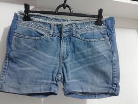 Shorts Jeans Forum
