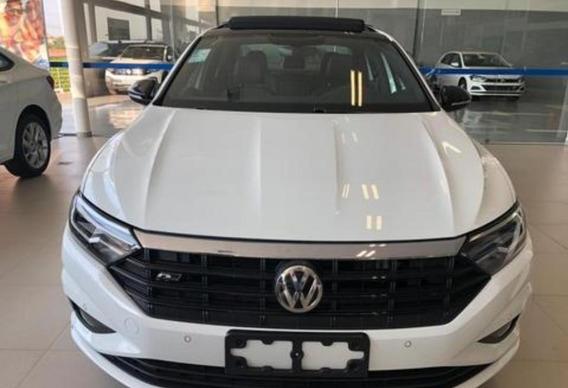 Volkswagen Jetta 1.4 Tsi 2020