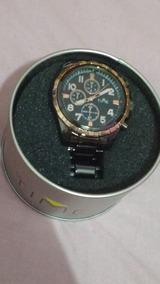 Relógio Marca Time Original