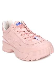 727107355 Tenis Rose Dakota Ckm Glitter Menina - Tênis com o Melhores Preços ...