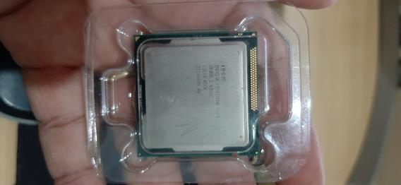 Processador Pentium G620 2.6 Ghz Soquete 1155
