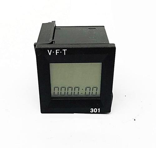 Voltímetro Digital Gerador Toyama 220v Original