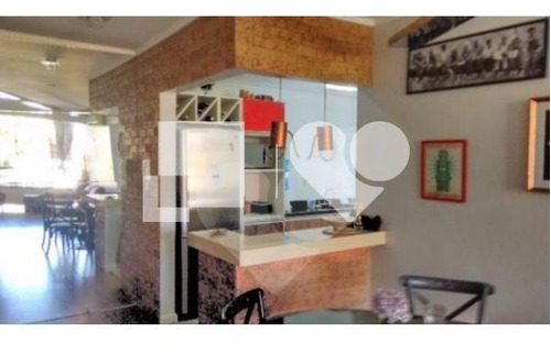 Apartamento-porto Alegre-tristeza | Ref.: 28-im424544 - 28-im424544