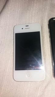 iPhone 4 Perfeito