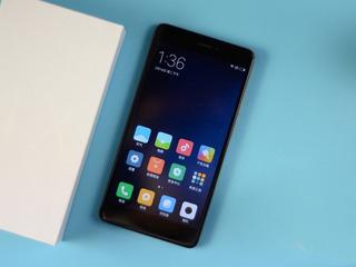 Smartphone Xiaomi Redmi Note 4x 4gb Ram 64gb Memória Interna