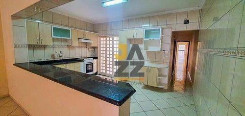 Imagem 1 de 14 de Sobrado Á Venda Com 2 Dormitórios, 2 Vagas - Aceita Permuta - Ca14547