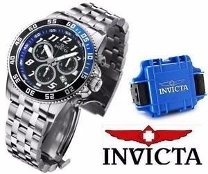 Relógio Invicta 20478 Pro Diver Esportivo Masculino 50mm