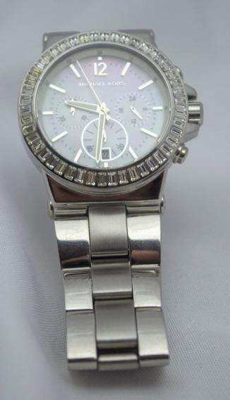 Relógio Michael Kors Feminino - Cronógrafo