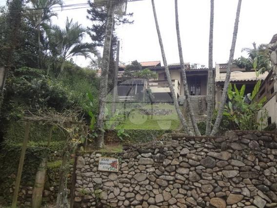 Casa - Comercial/residencial - 140804