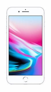 Apple iPhone S8 Display 4.7 Novo 64gb