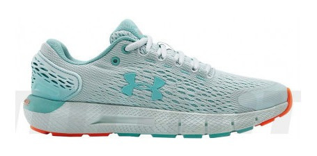 Zapatillas Under Armour Charged Rogue 2 Newsport