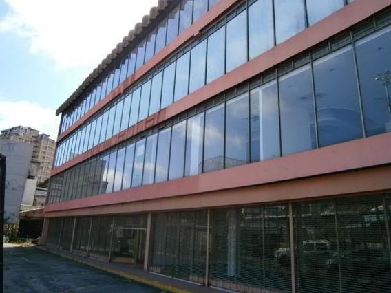 Sm 20-10617 Edificio En Venta Carrizal