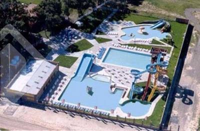 Hotel - Centro - Ref: 198712 - V-198712