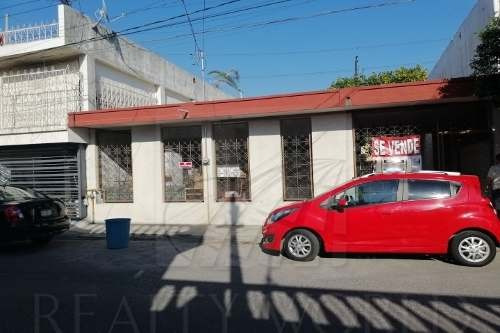 Casas En Venta En Villa Las Puentes, San Nicolás De Los Garza