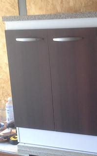 Muebles Para Encimeras A Gas - Amoblamientos de Cocina Otros ...