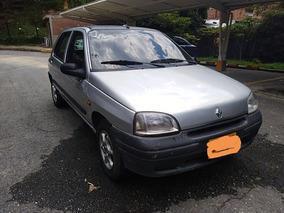 Renault Clío Rn