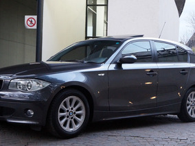 Bmw 120i Active 2007 47.000 Kms