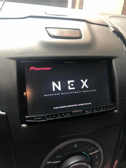 Pantalla Dvd Doble Din Pioneer Avh Nex 4000