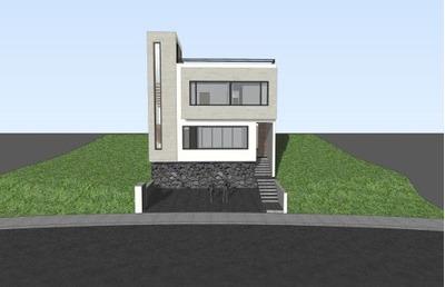 Venta Casa Pitahayas Zibata
