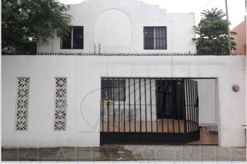 Casas En Venta En Villa Santa Cecilia, Monterrey