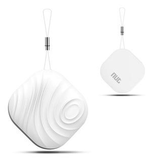 Buscador Bluetooth - Nut 3 - Para No Perder Llaves, Bolsos