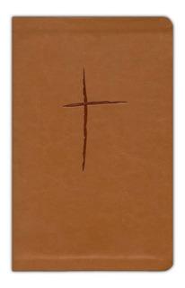 Biblia Plenitud Rvr 1960, Tamaño Manual - Simil Piel