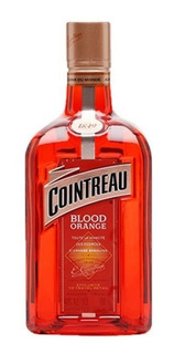 Cointreau Blood Orange 700 Ml *$1.500* Operativo Aperitivo