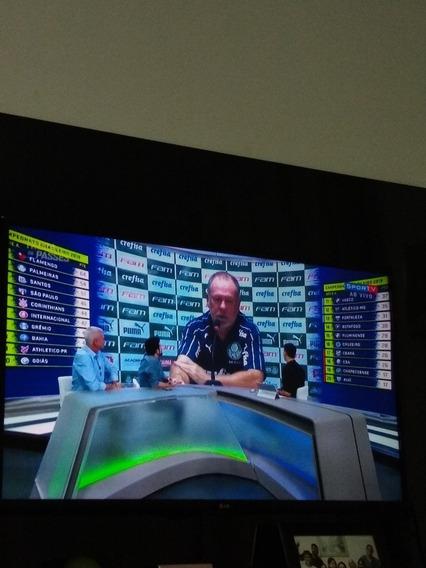Tv Smart 42 Lg
