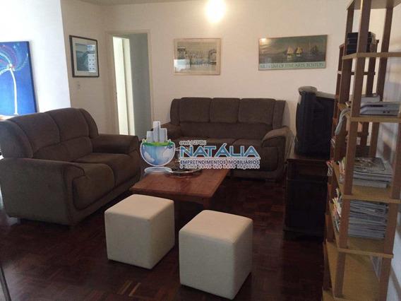 Apartamento Com 2 Dorms, Vila Olímpia, São Paulo, Cod: 63250 - A63250
