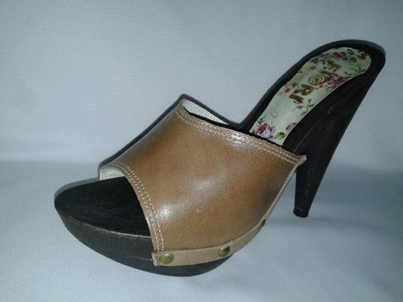 Zapatos Fiori