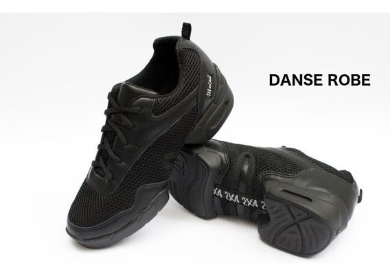 Zapatillas De Baile, Danza Jazz Salsa Free Dance Árabe