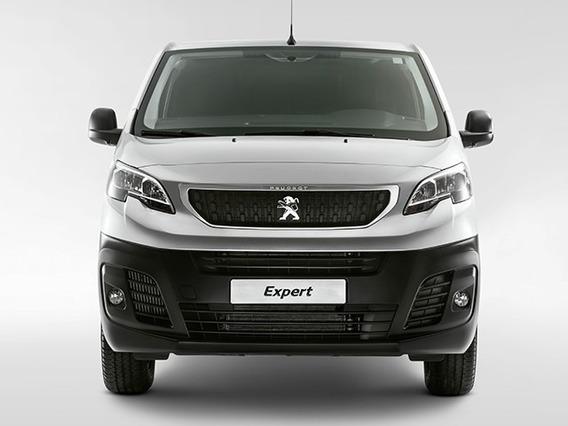 Peugeot Expert 1.6 Hdi Premium Furgón (as)