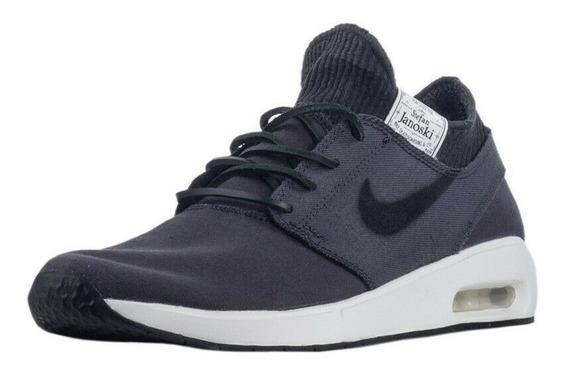 Zapatillas Nike Sb Air Max Janoski 2 Premium
