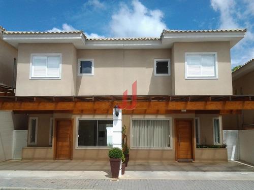 Imagem 1 de 19 de Casa À Venda, 3 Quartos, 1 Suíte, 2 Vagas, Jardim São Carlos - Sorocaba/sp - 6373
