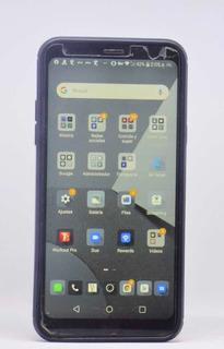 Celular LG Q6 Alpha