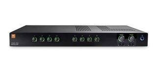 Amplificador De Sonido Jbl Csma 240 8 Canales 40w