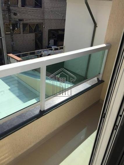 Apartamento Sem Condomínio Para Venda No Bairro Casa Branca, 3 Dorm, 2 Vagas, 78,00 M - 11343gi